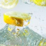 voda-i-limun