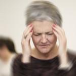 Glavobolja i vrtoglavica