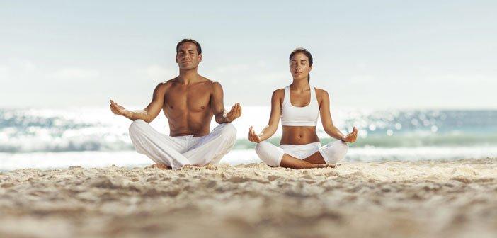 joga zadržavanje daha