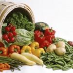 ishrana, zdrava hrana