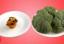 kalorije, 200 kalorija