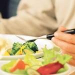 Zdrav život podrazumijeva i zdravu ishranu