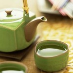 Zeleni čaj štiti mozak od starenja