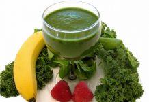 zeleni-lagani-napitak