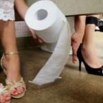 zene_toalet