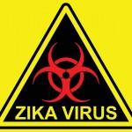 zaštita od zika virusa