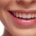 zubi karijes
