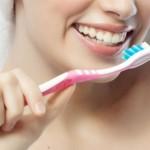 zubi-pasta-za-zube-zubna-pasta-karijes