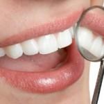 Osmjeh čuva zdravlje