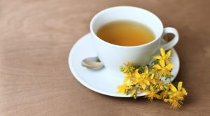 čaj od gospine trave