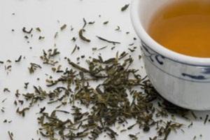 čaj od metvice