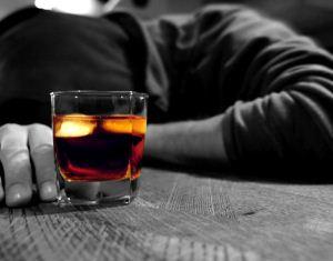 Alkoholizam