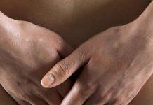 Liječenje bijelog pranja ili sekreta prirodnim lijekovima