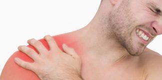 Bol u ramenu