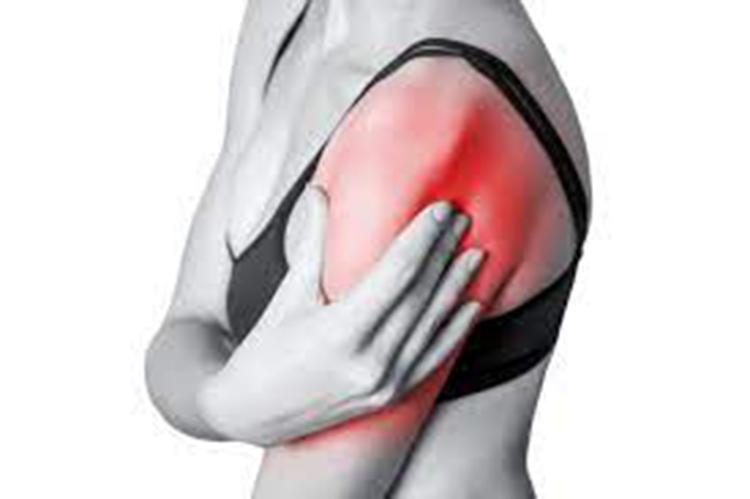 bolovi u mišićima