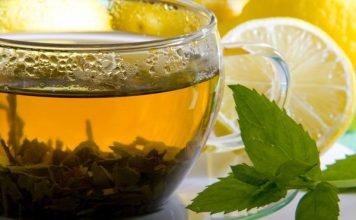 čaj od koprive