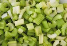 skrivene moći celera