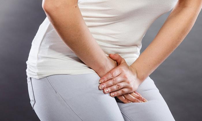 Upala mokraćnog mjehura - Bakterijska infekcija urinarnog trakra