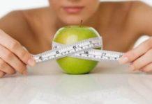 dijeta za metabolizam