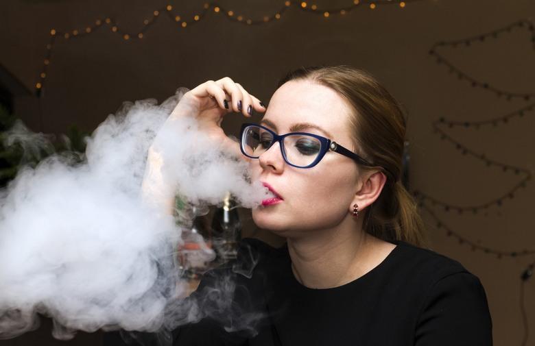 el-cigareta