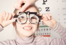 glaukom liječenje