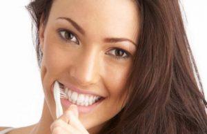 hrana unistava zube