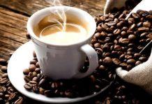 Kafa štetna ili zdrava ?