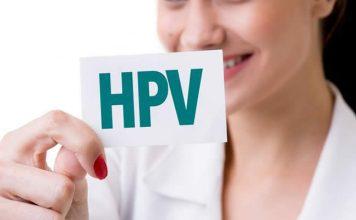 Kako se zaštititi od HPV virusne infekcije