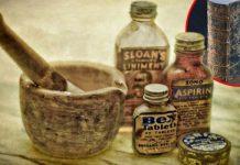 narodni lijek