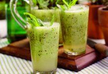 kiwi napitak