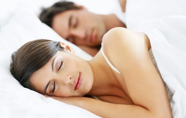 koliko trebamo spavati