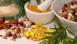 prirodni lijekovi