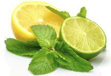 Limun je lijek za mnoge bolesti