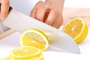 prirodni napitak za snižavanje masnoće