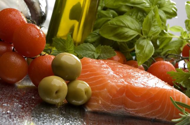 mediteranska-prehrana