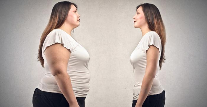 Rezultat slika za mršavljenje dijeta