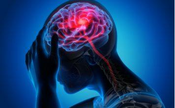namirnice koje izazivaju glavobolju