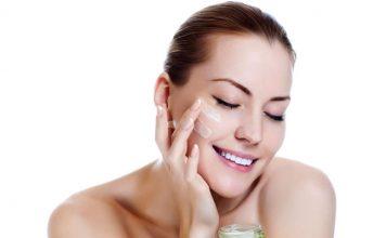 prirodni tretmani za njegu kože