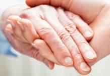 njega ruka- krema za ruke