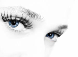očne bolesti