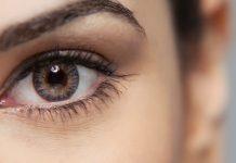 čuvajte oči