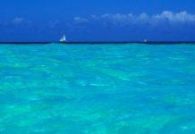 plava laguna