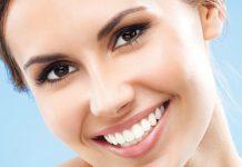 narodni lijekovi za bolesti usne šupljine