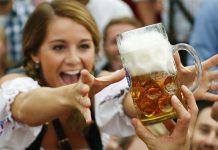 pivo protiv raka