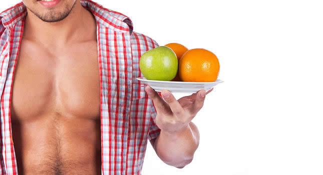 porcija-voća