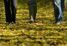 pravilno vježbanje je zdravo vježbanje