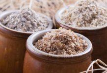 pšenična kaša - kako pripremiti