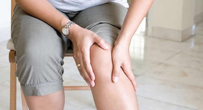 Reuma, simptomi reume, lijek za reumu