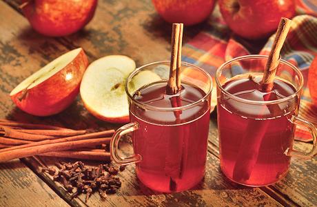 sok-od-jabuke-cimet