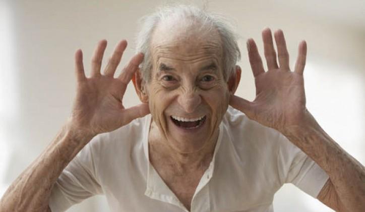 stari-covjek-